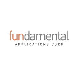 Fundamental Applications Corp.