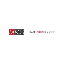 Market One Media Group