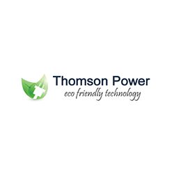 Thomson Power