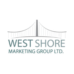 West Shore Marketing Group